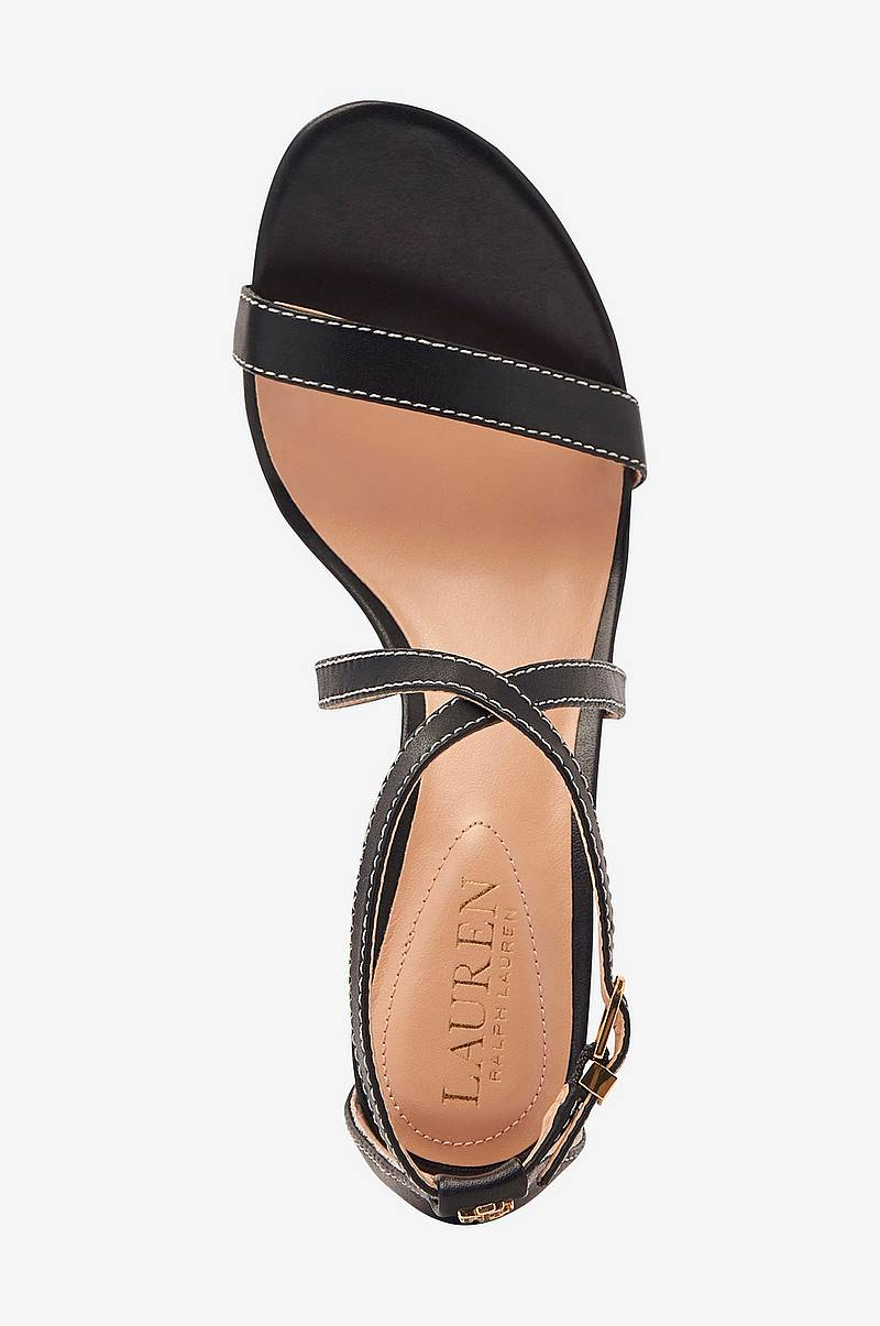 Sandalett Leaton Leather Sandal