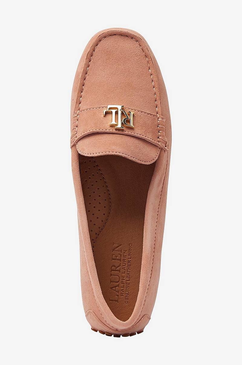 Loafers Barnsbury-Flats-Casual