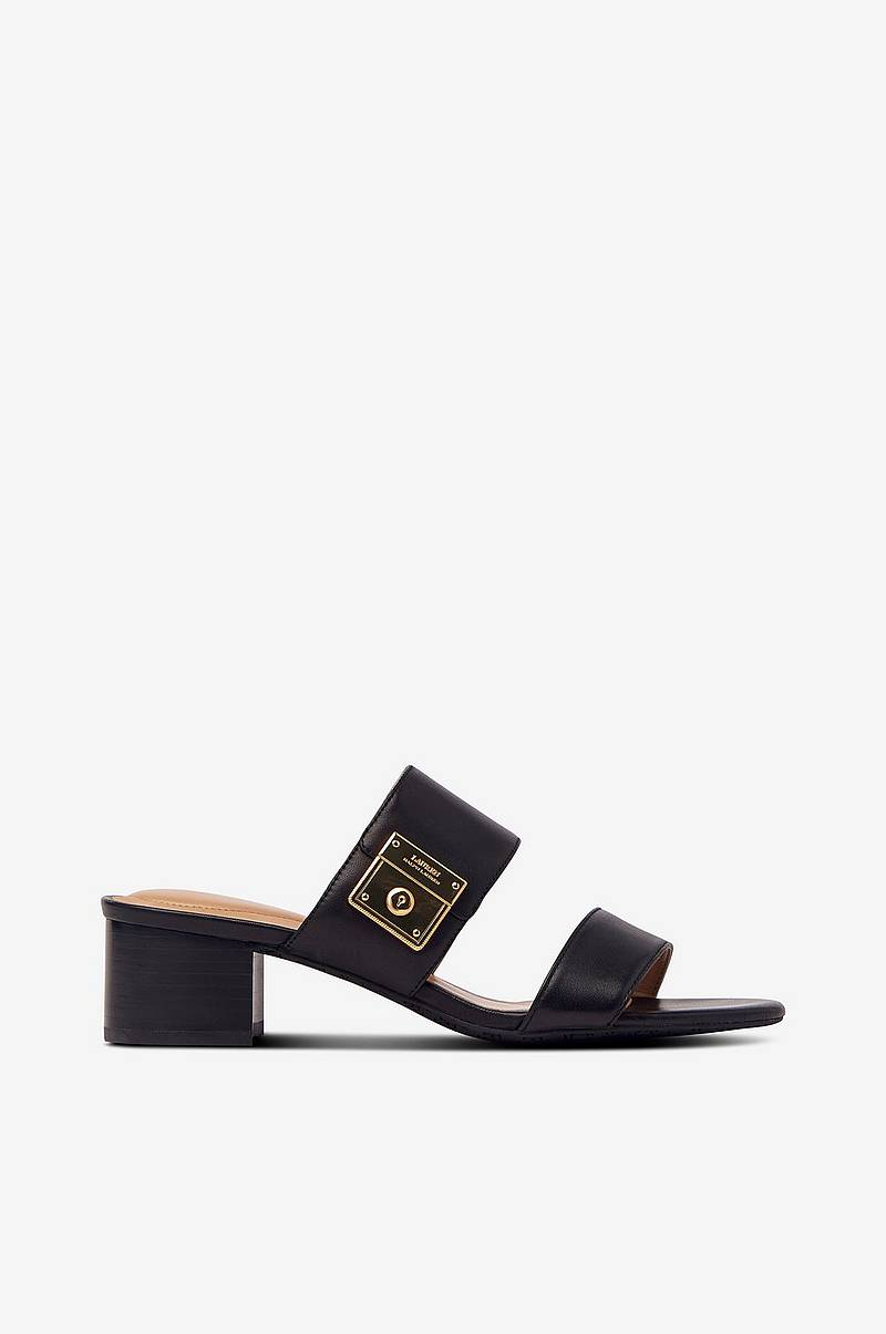 Sandal Windham slip in