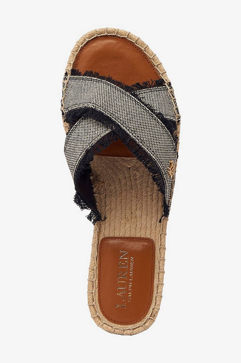 Sandaler Marni-Sandals-Casual