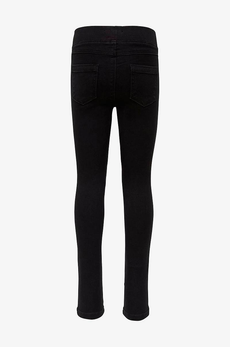 Jeggings konJune Royal Dnm Jeggings