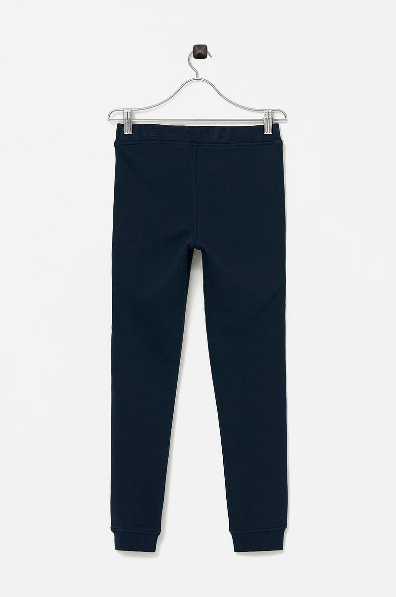 Collegehousut pktViy Basic Sweat Pants