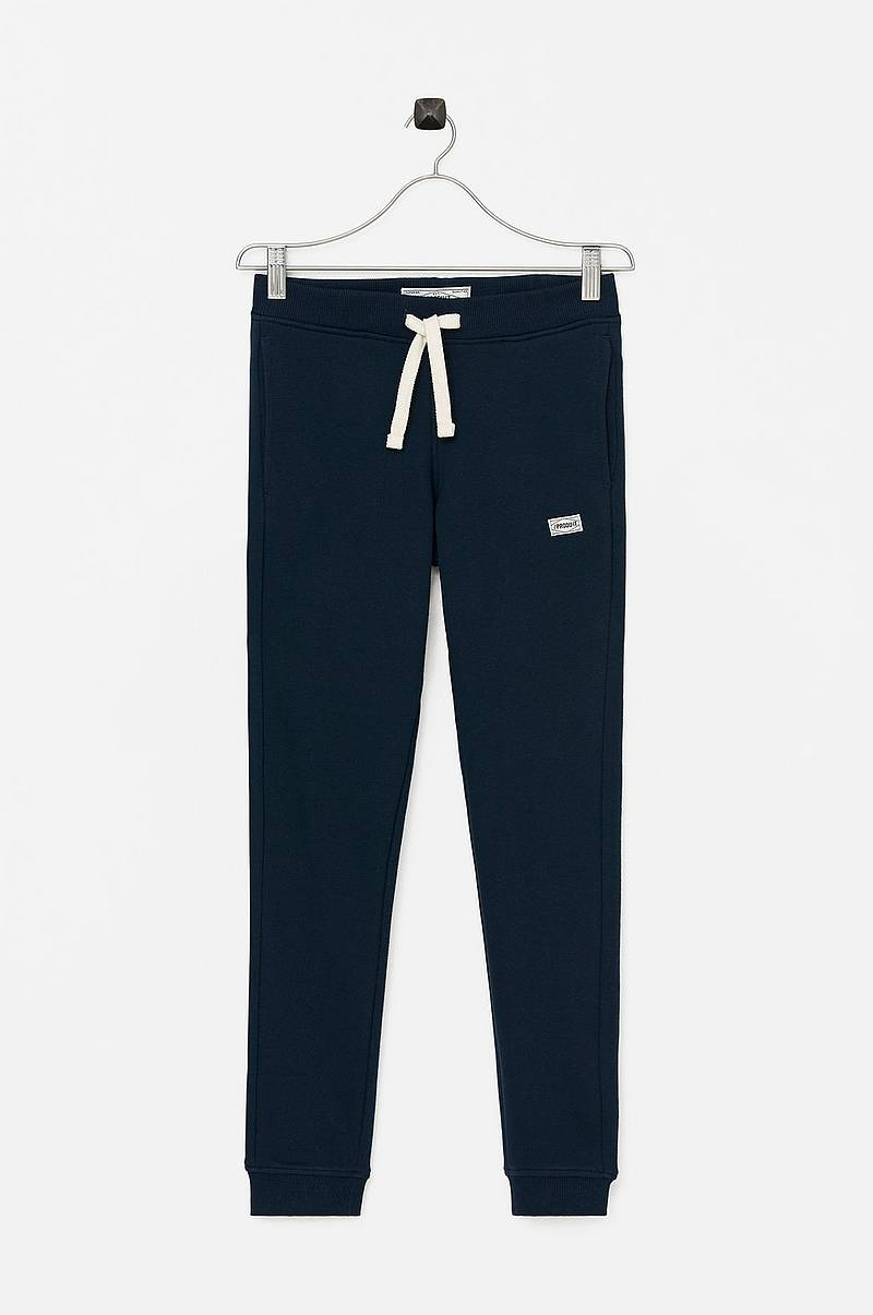 Sweatbukser pktViy Basic Sweat Pants