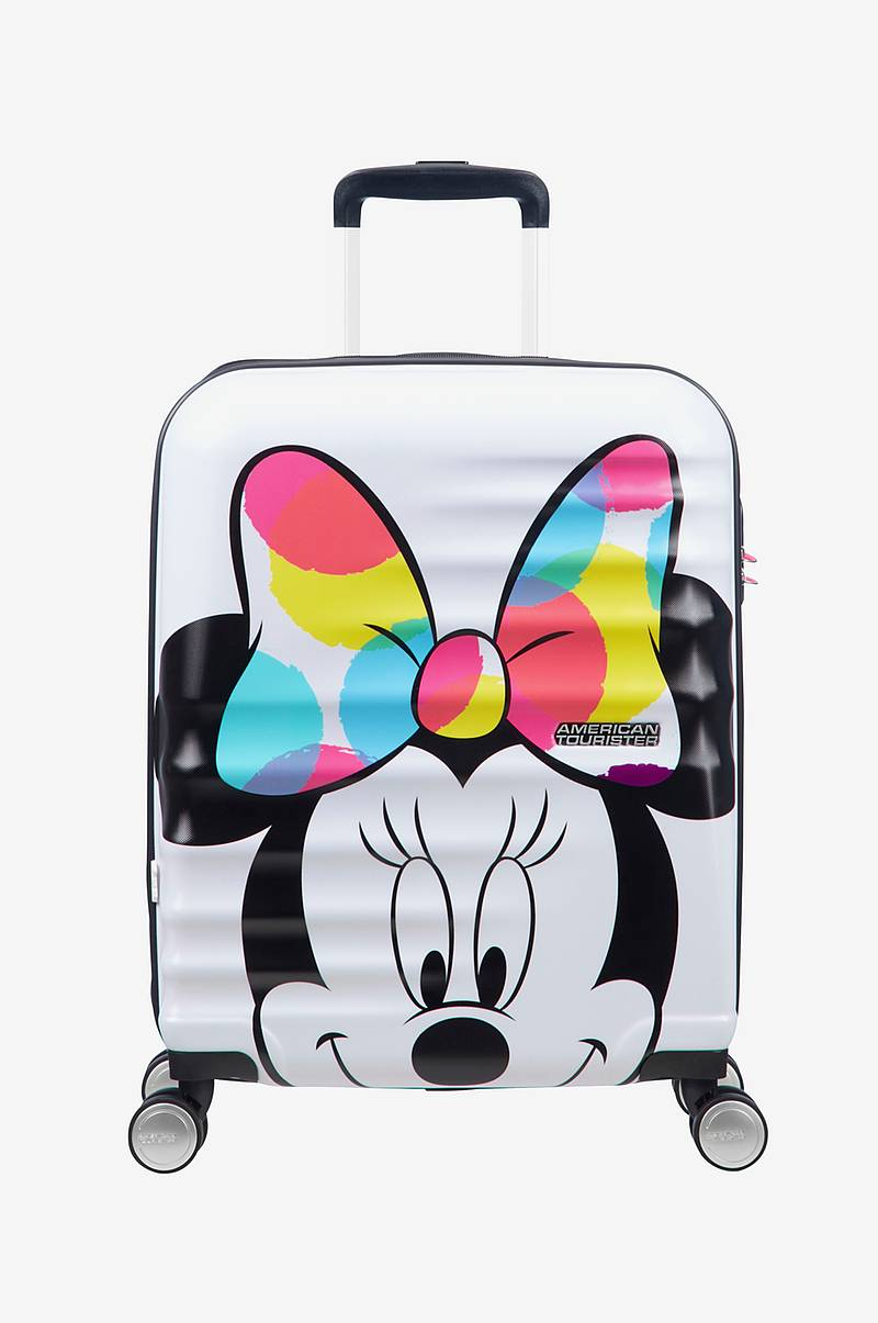 Wavebreaker Sp 55 Disney Mimmi