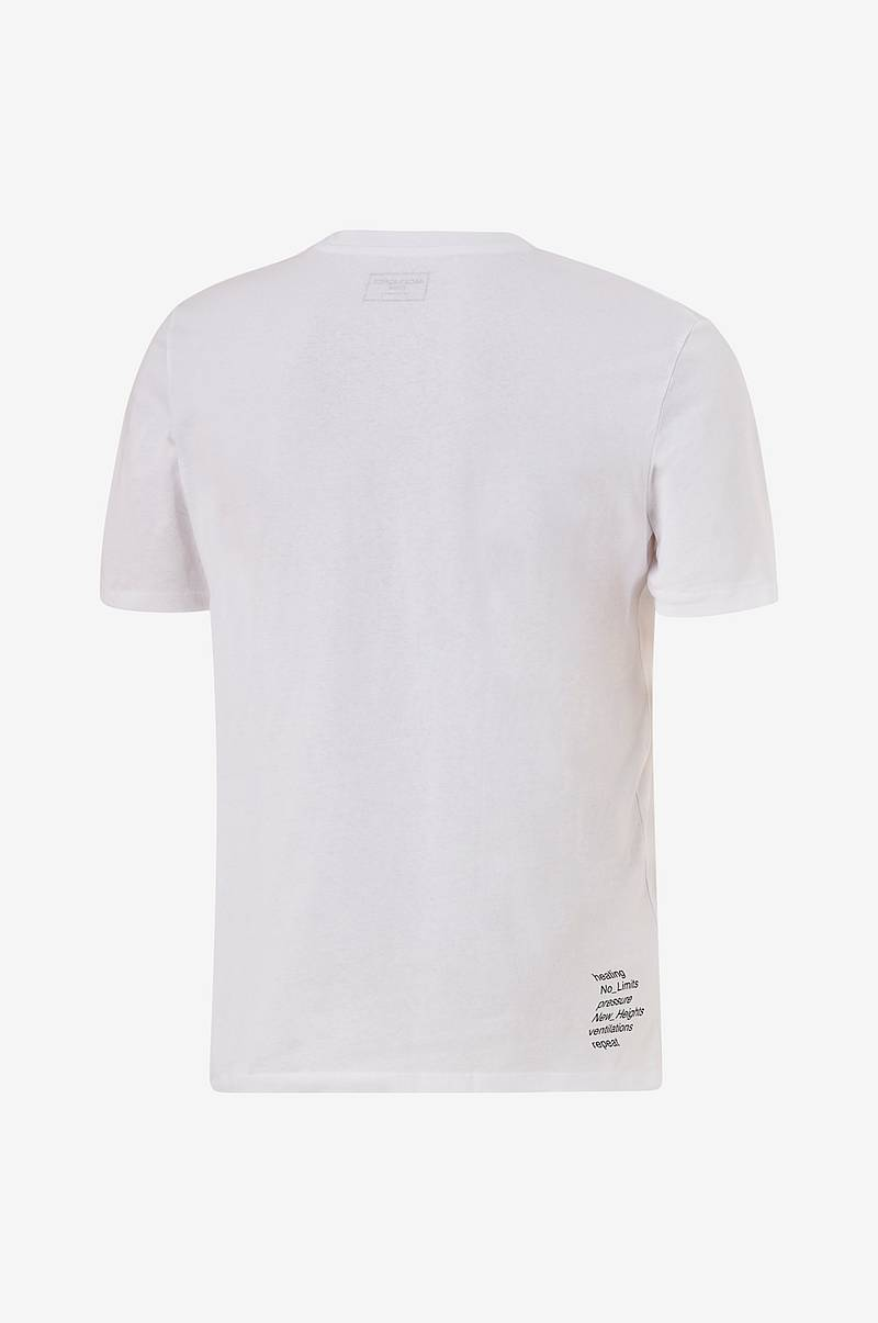 T-shirt jcoScape SS Tee Crew Neck PS