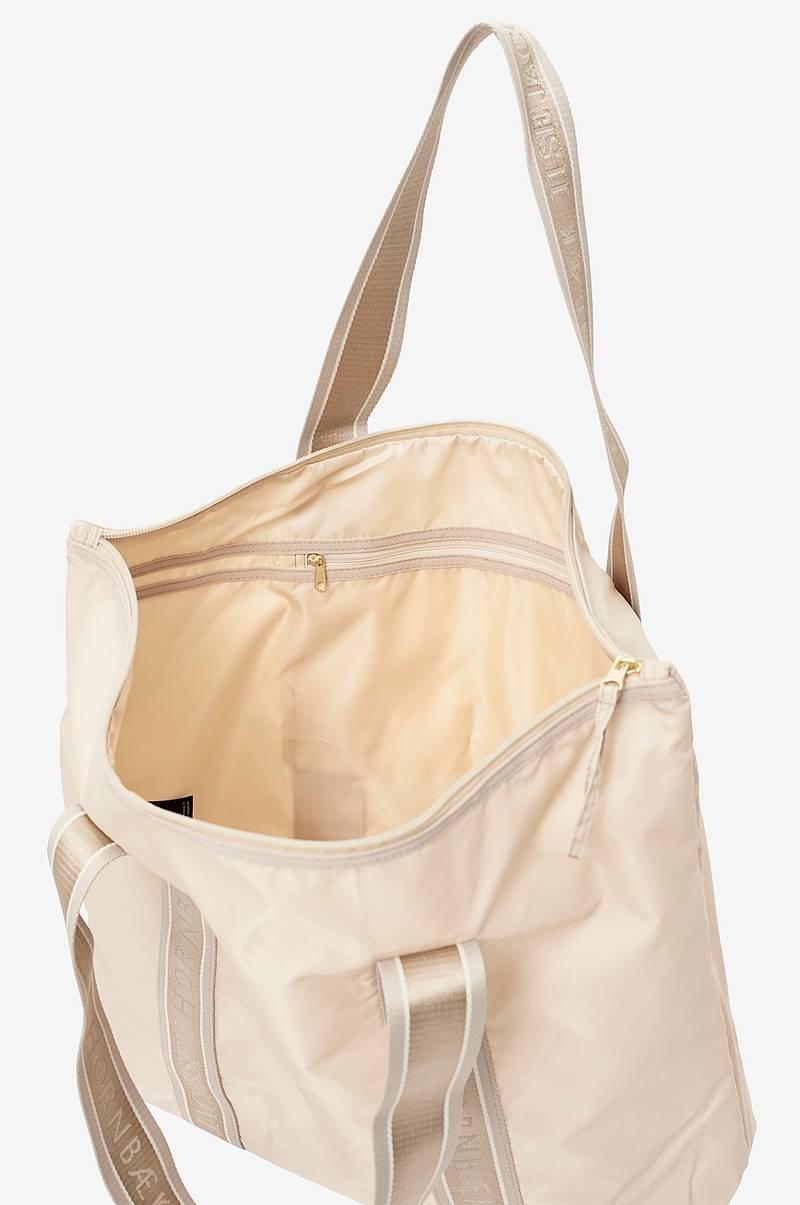 Väskor & resväskor Dam Köp din väska online på Ellos.se