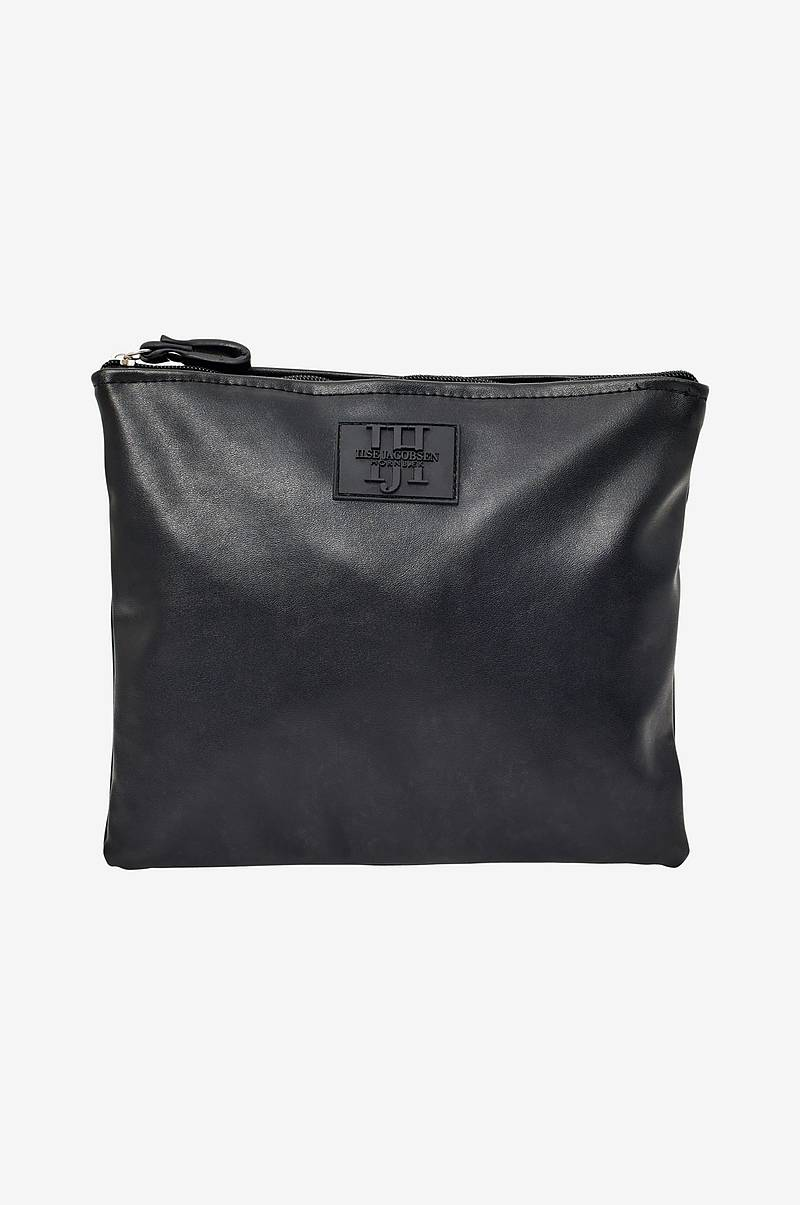 Kasse & Väska Netbag01 Shoulder Bag