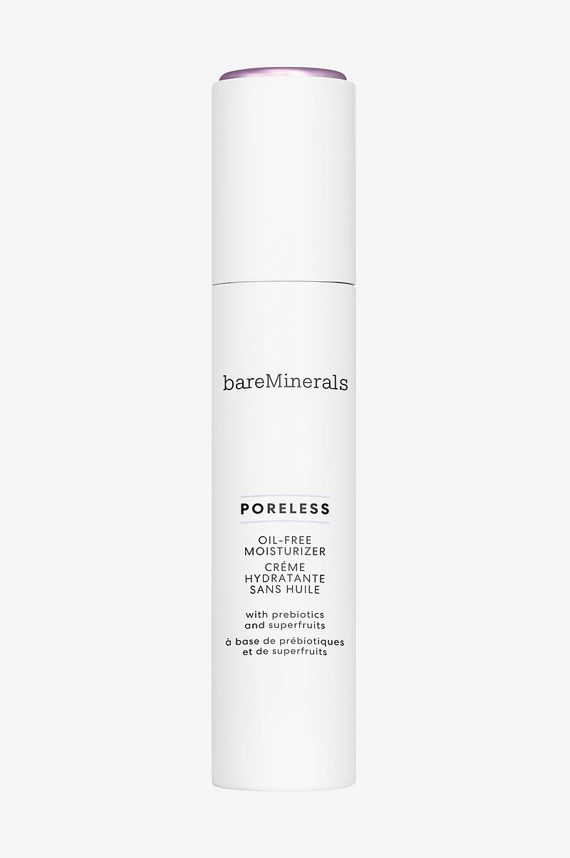 Poreless Oil-Free Mosituirzer 50 ml