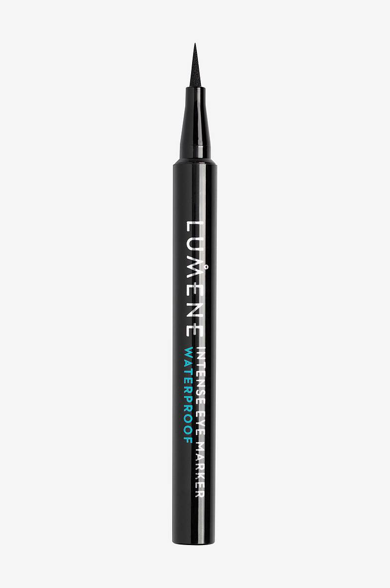 Intense Eye Marker Waterproof