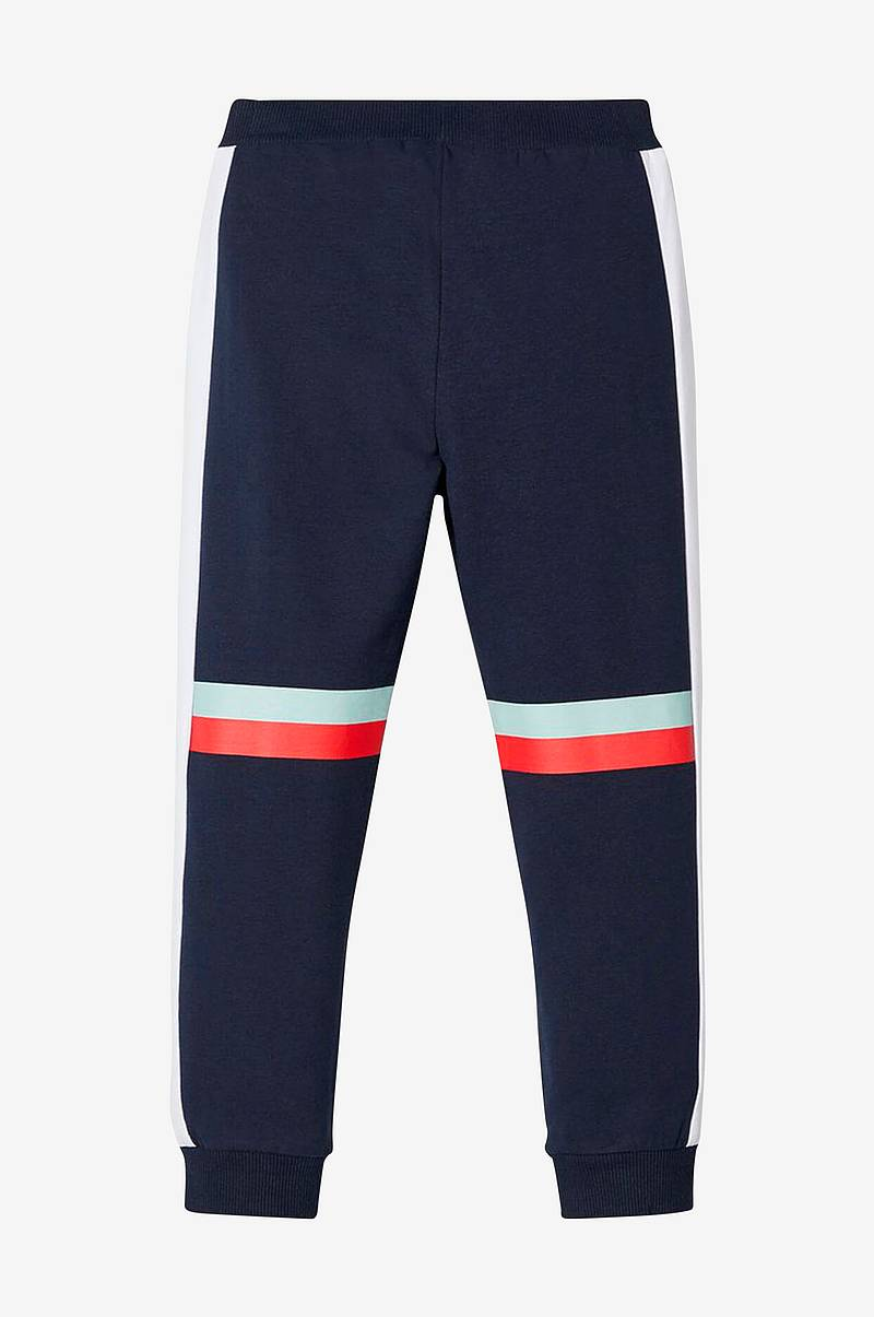 Sweatpants nmmDavide Light Sweat Pant