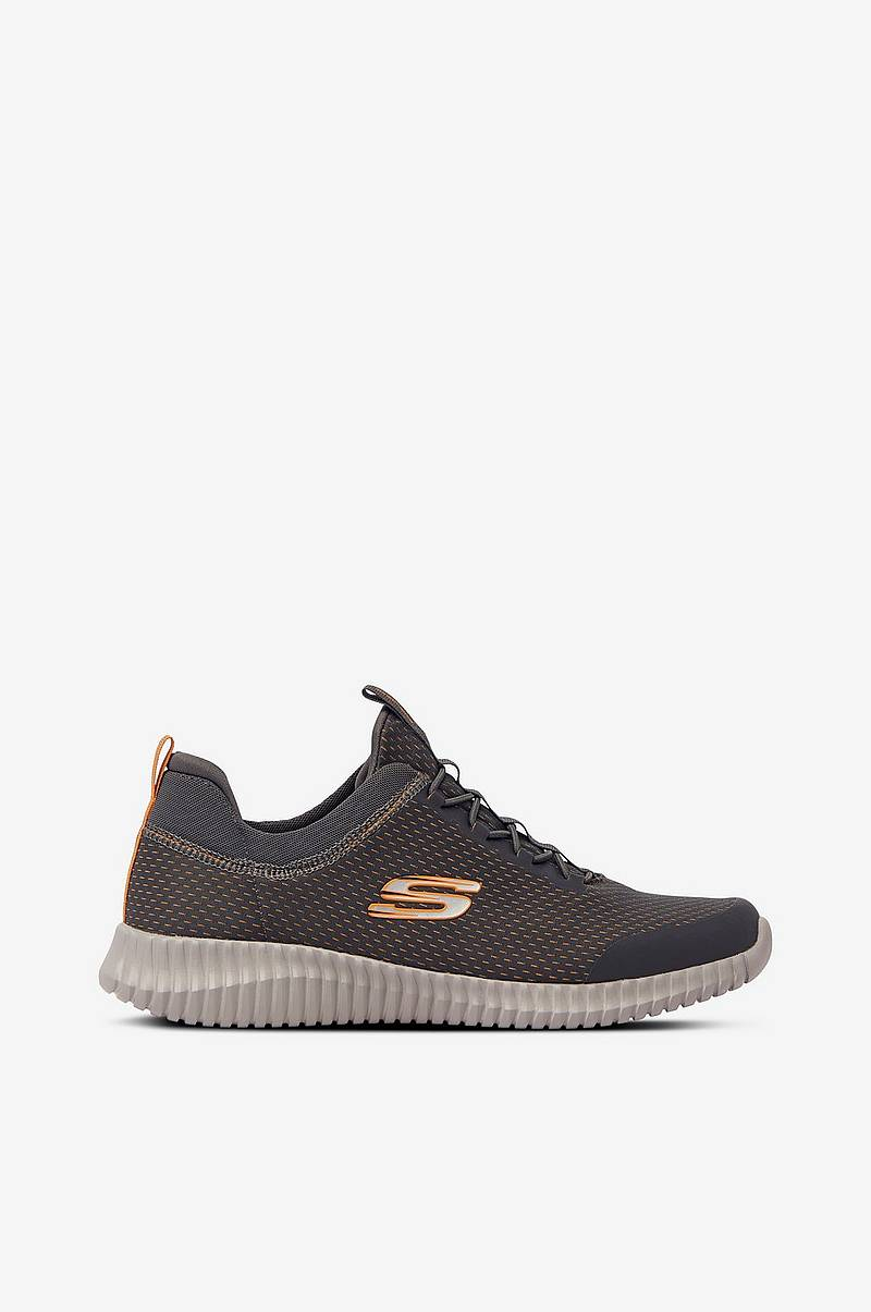 Skechers online Ellos.no
