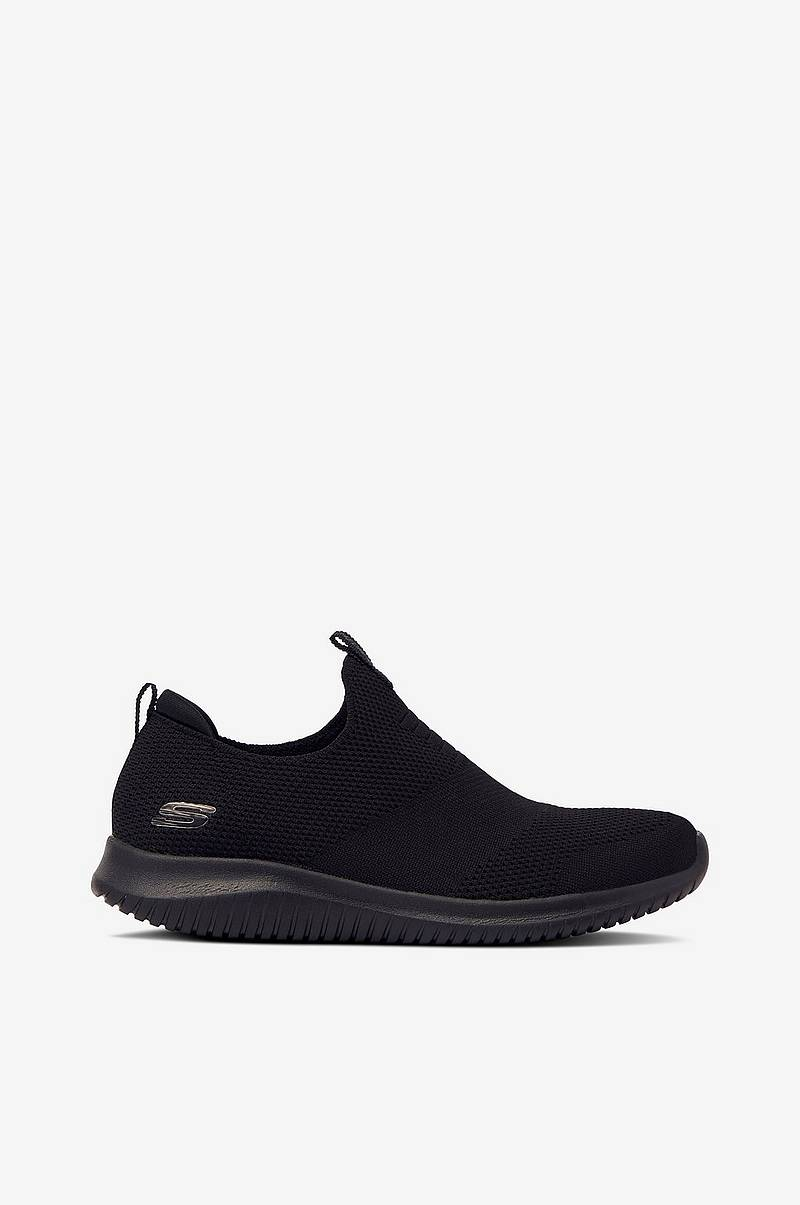 Sneakers Womens Ultra Flex First Take
