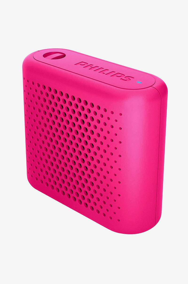 Bluetooth-högtalare Rosa BT55P/00