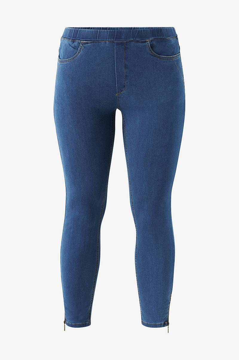 Jeggings Sofia Slim Fit