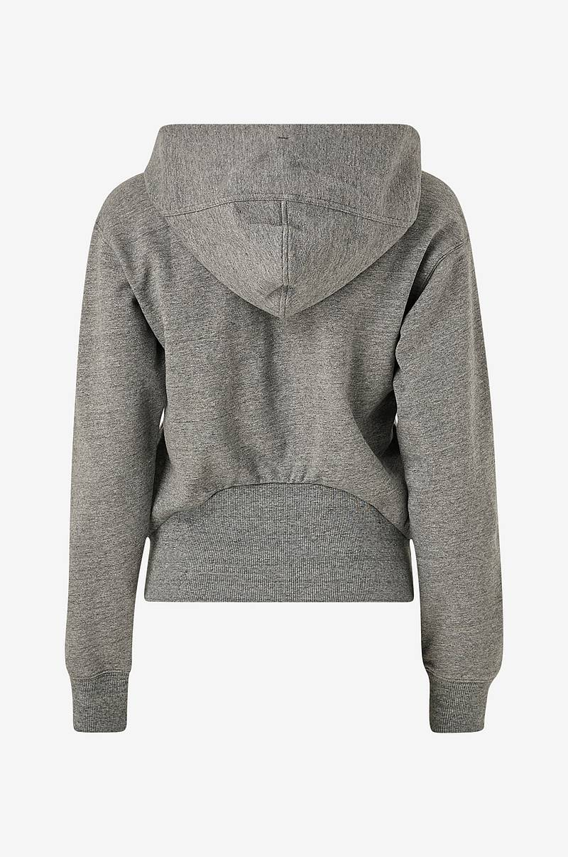 Sweatshirt Fyx Biker HDD Sweater