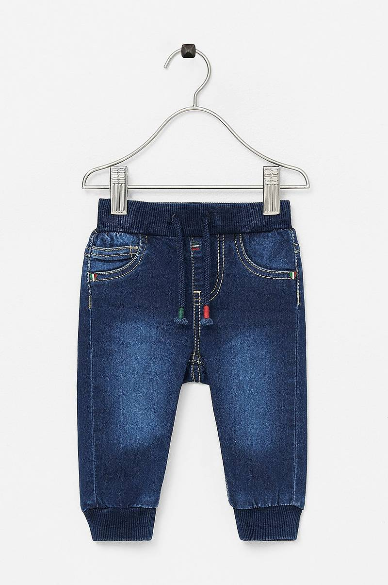 Jeans nbmRomeo dnmTolly 3311