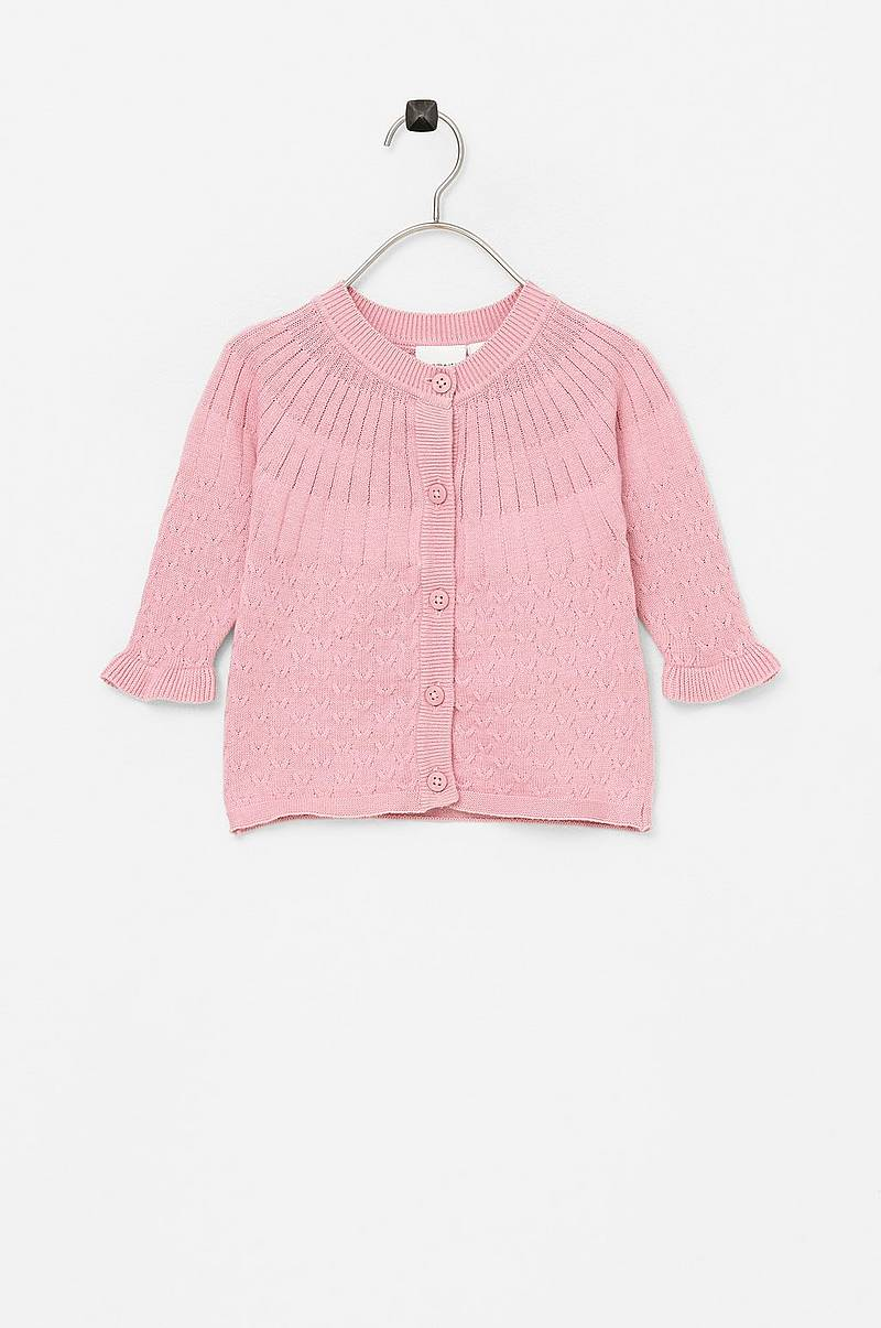 Cardigan nbfTifine LS Knit Card