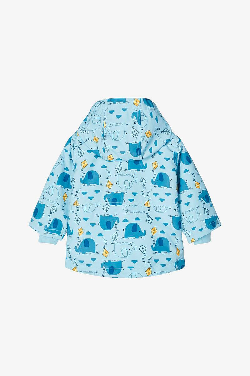 Babyklær 50 92 Ellos.no