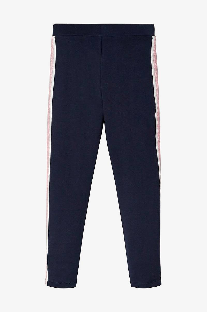 Bukse nkfBalla Sweat Pant