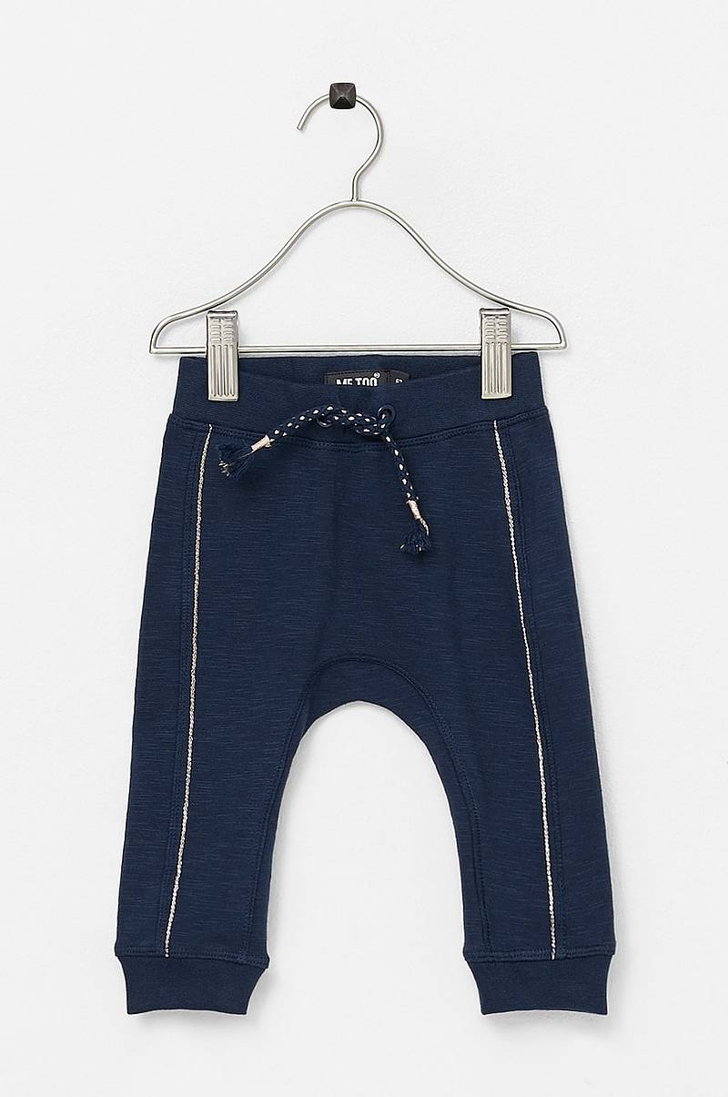 Collegehousut Pants Sweat