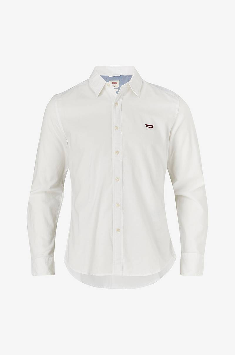 Skjorta LS Battery HM Shirt Slim