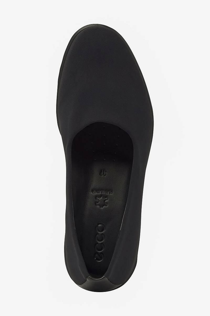 Så er der endnu mere ny Dr. Martens støvler på shoppen