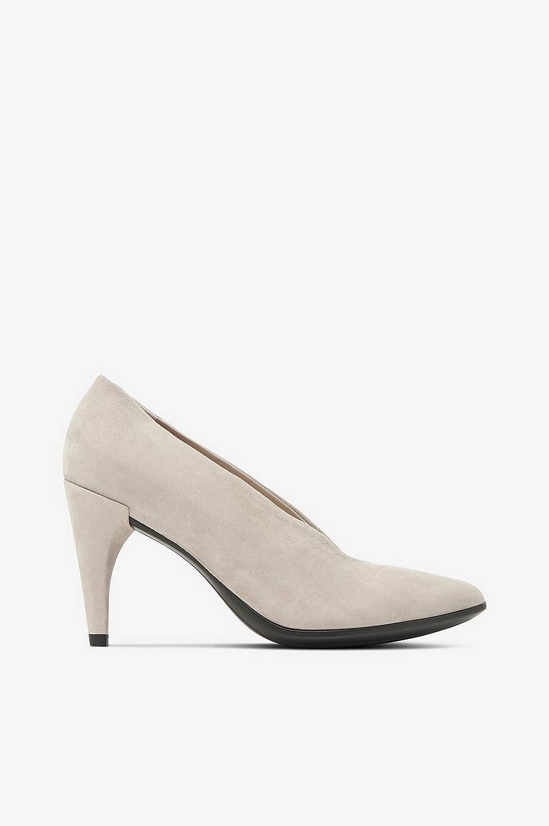 Pumps Shape 75 Pointy