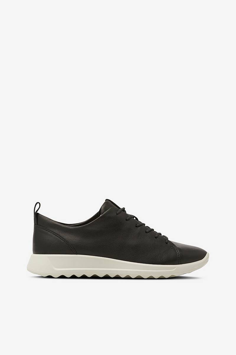 Sneakers Flexure Runner W