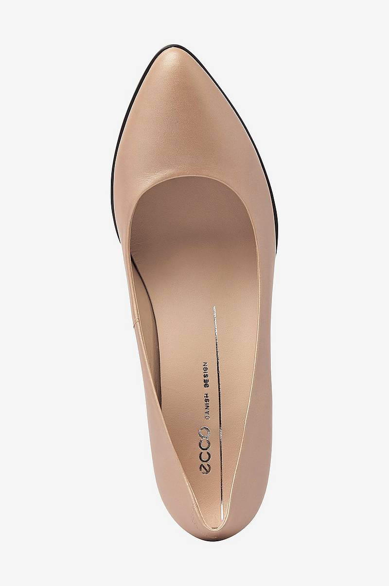 Pumps Shape 45 Pointy Sleek
