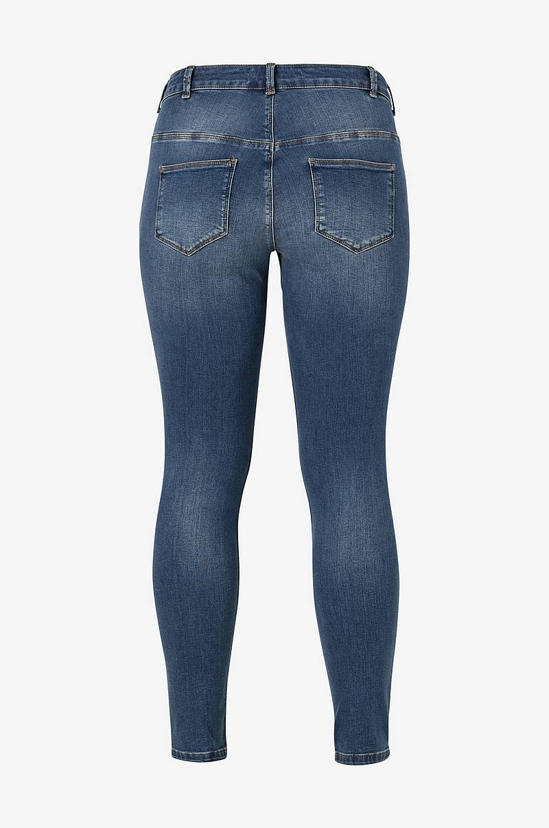 Jeans jPosh Long Nille Ex. Slim