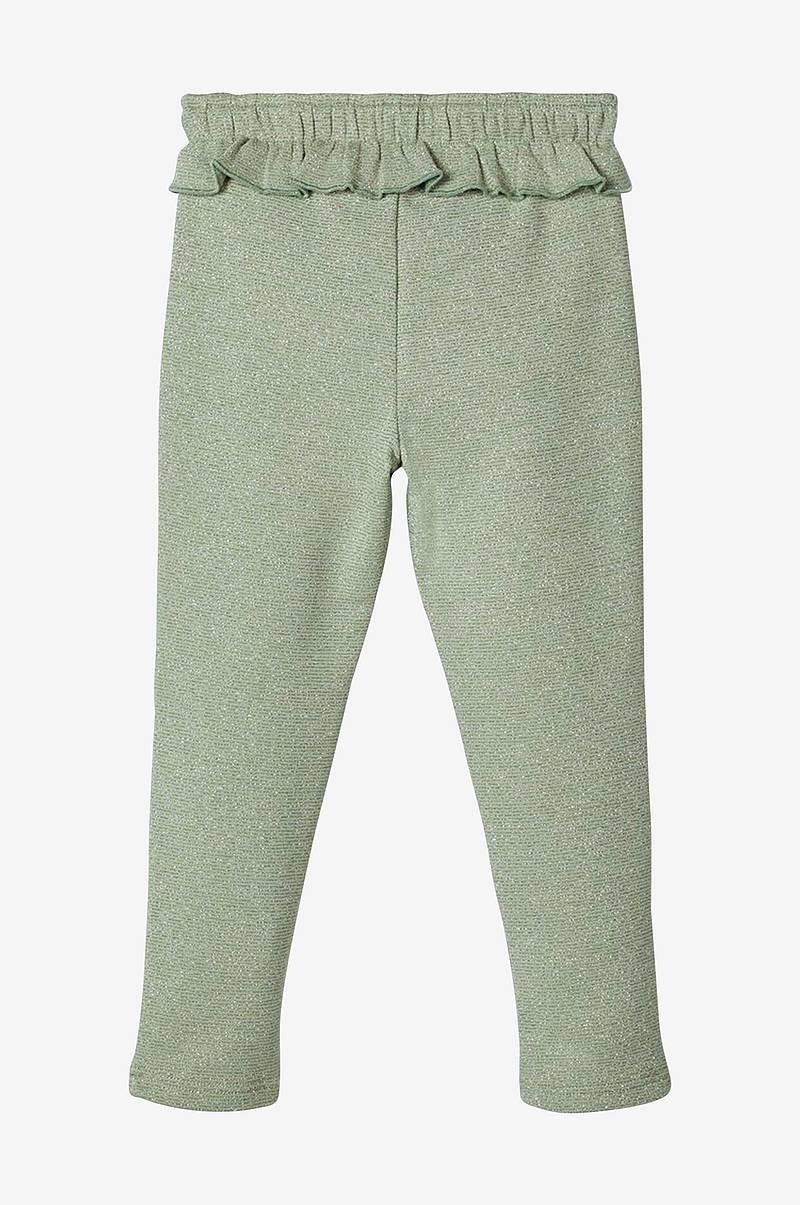 Sweatpants nmfGoldie Sweat Pant