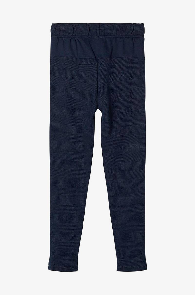 Sweatpants nkmGordie Reg Slim Sweat Pant