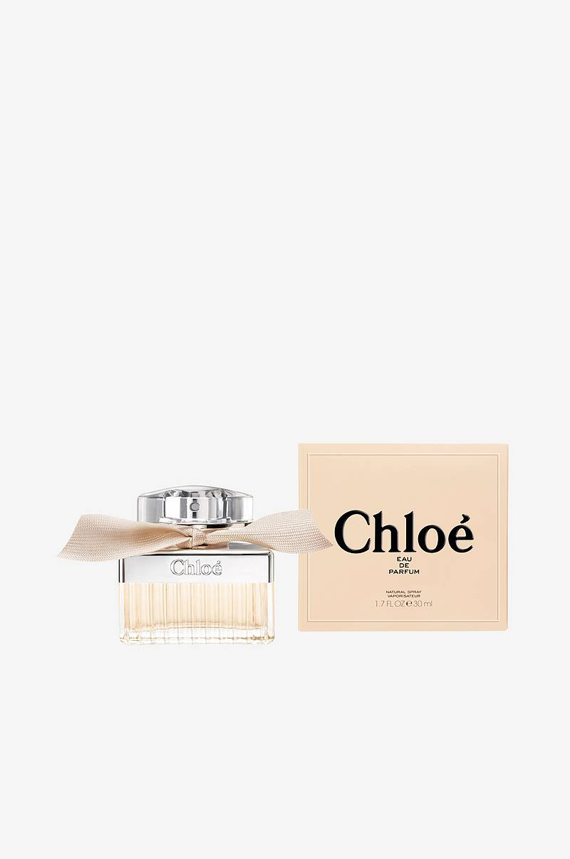 Signature Edp 30 ml