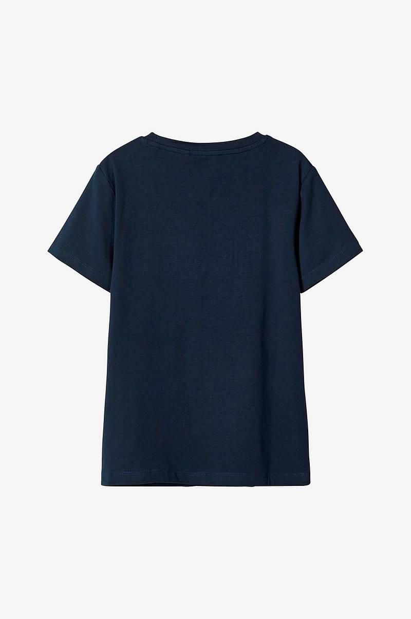 T-shirt nkmLavalo SS Top