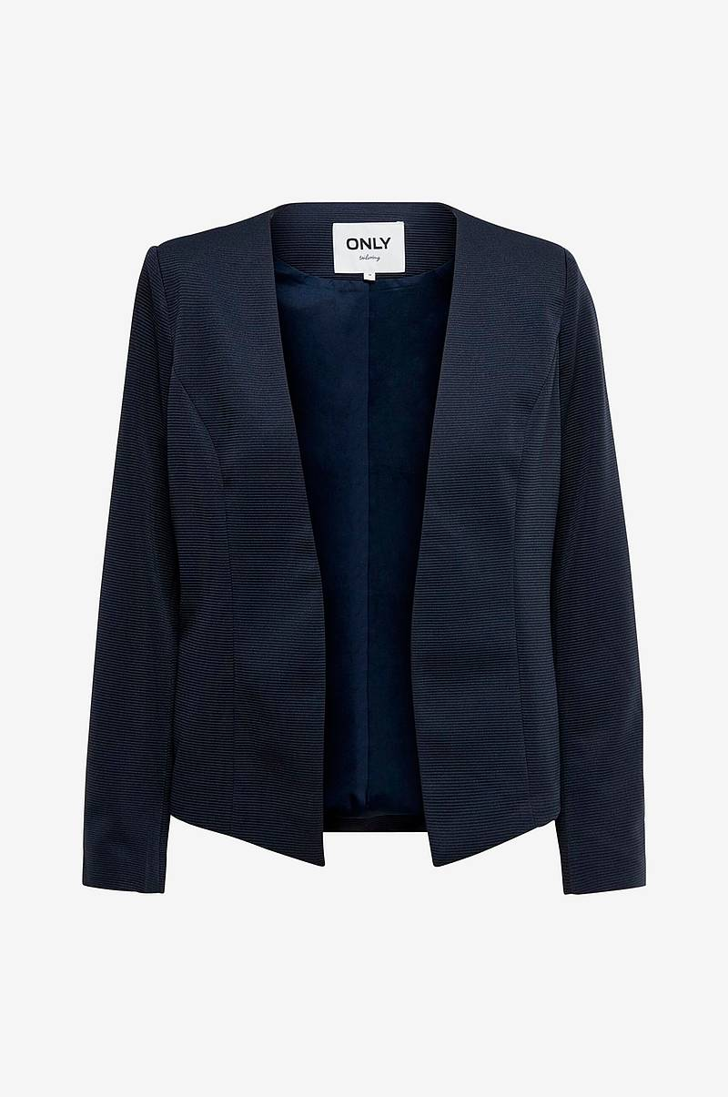 Esprit Collection Blazere & jakkesæt Dame Blazere