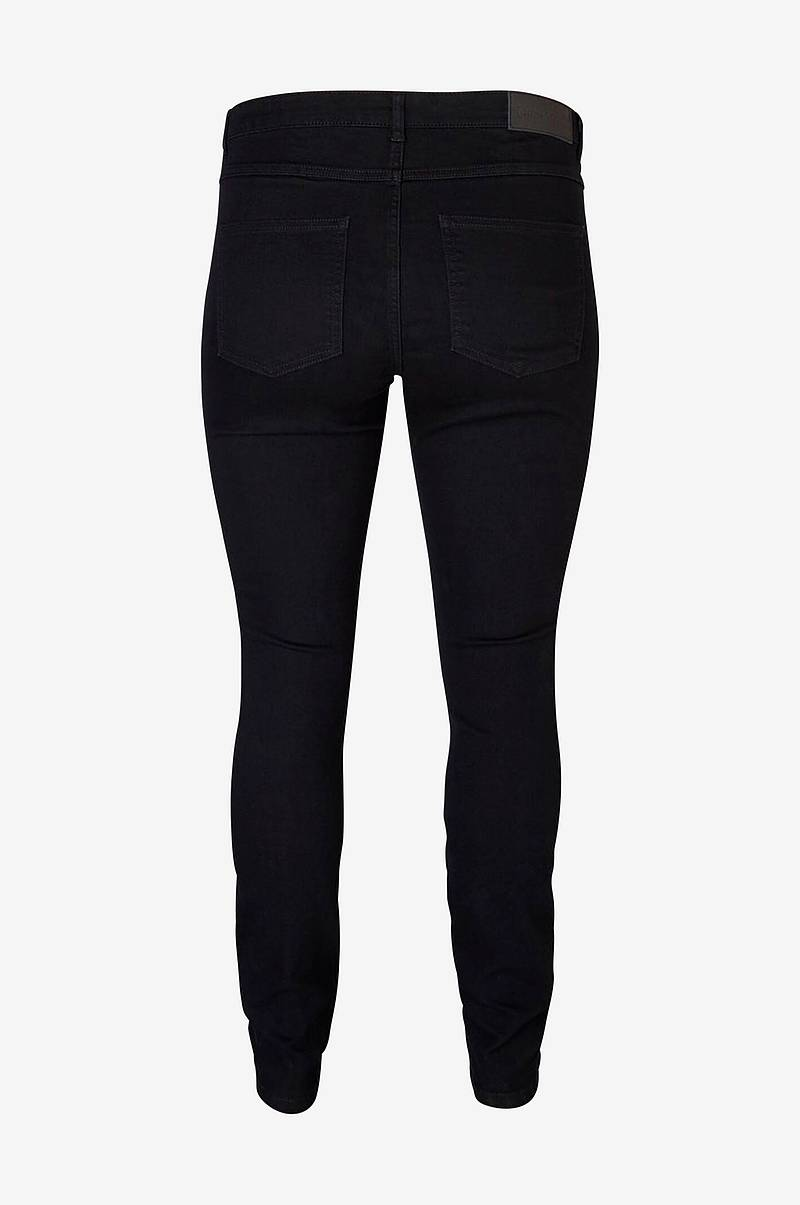 Jeans jrQueennora NW Slim