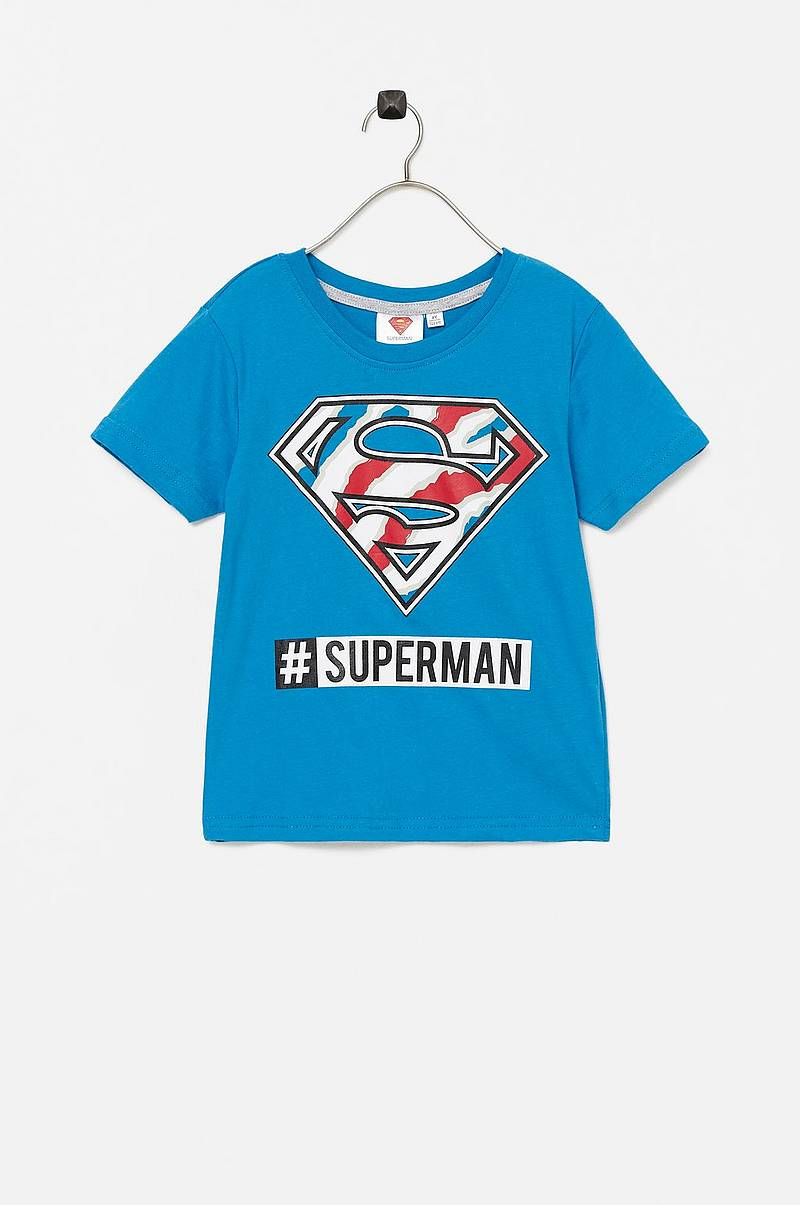 Pyjamas Superman