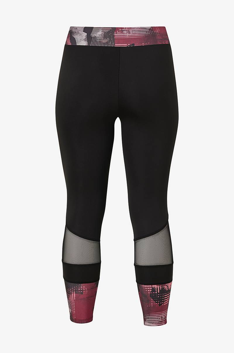 Treenitrikoot aRonda 7/8 Tights