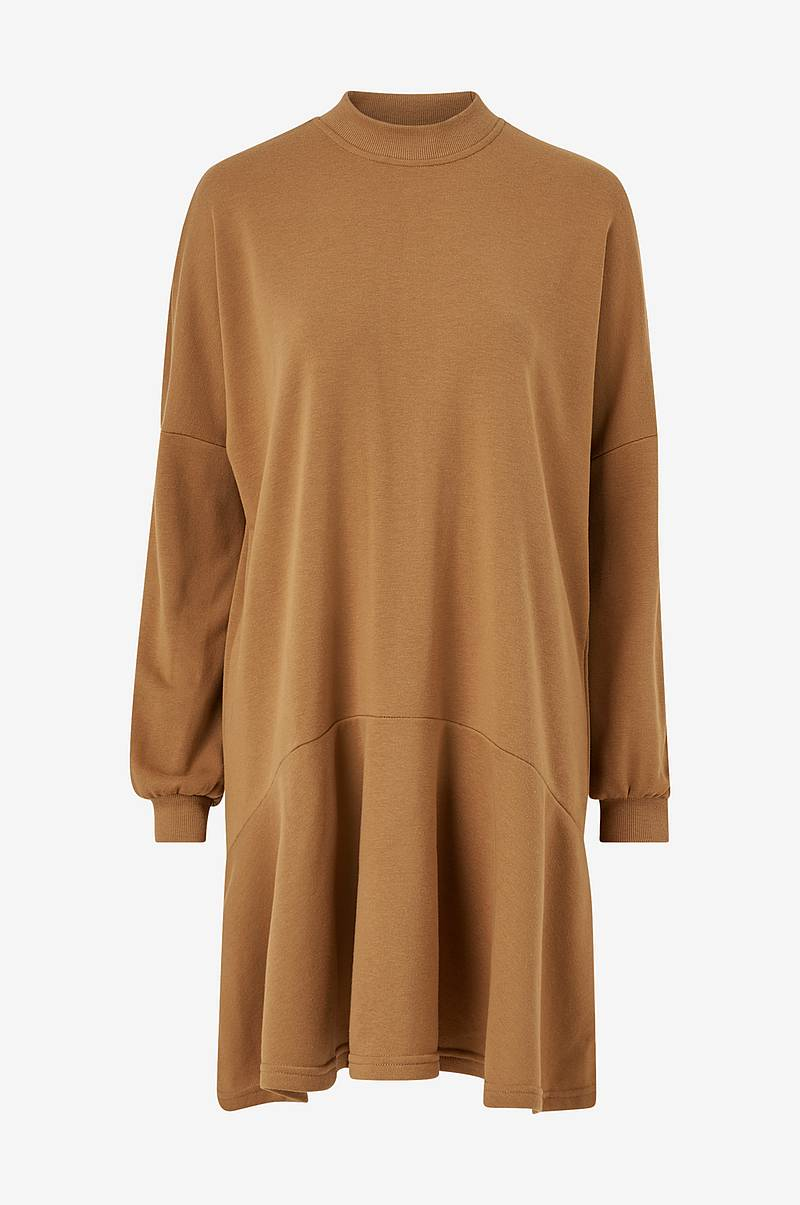 Tunika vmZaidi L/S Oversized Sweat Tunic