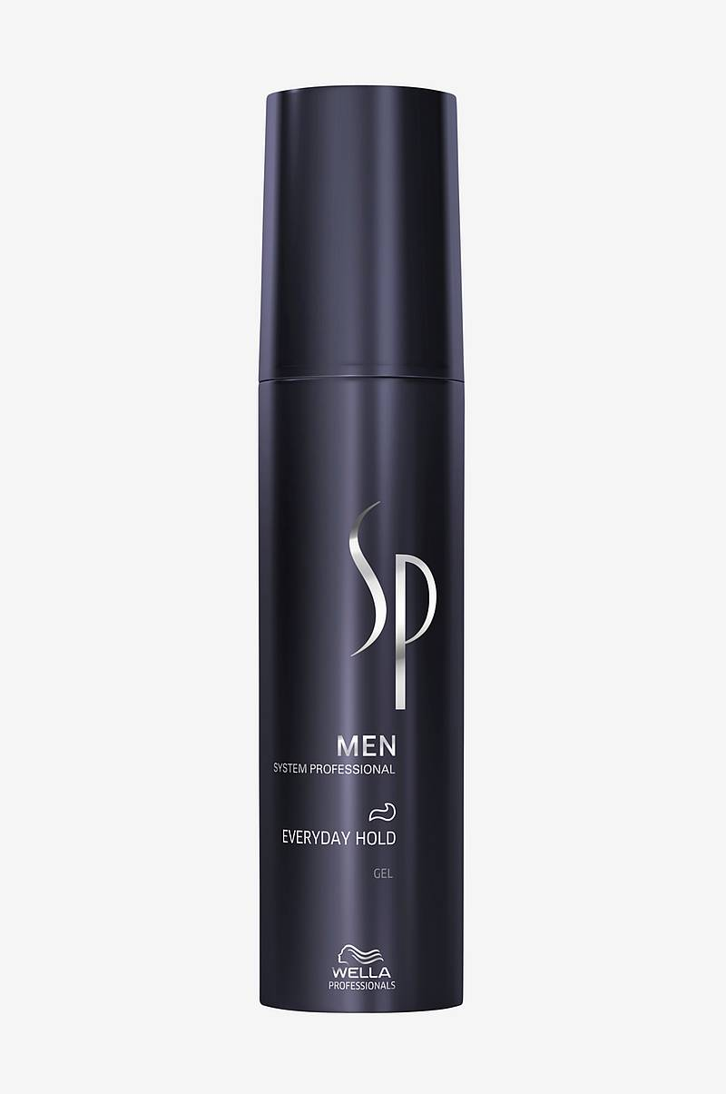 Men Styling Every day hold Gel 100 ml