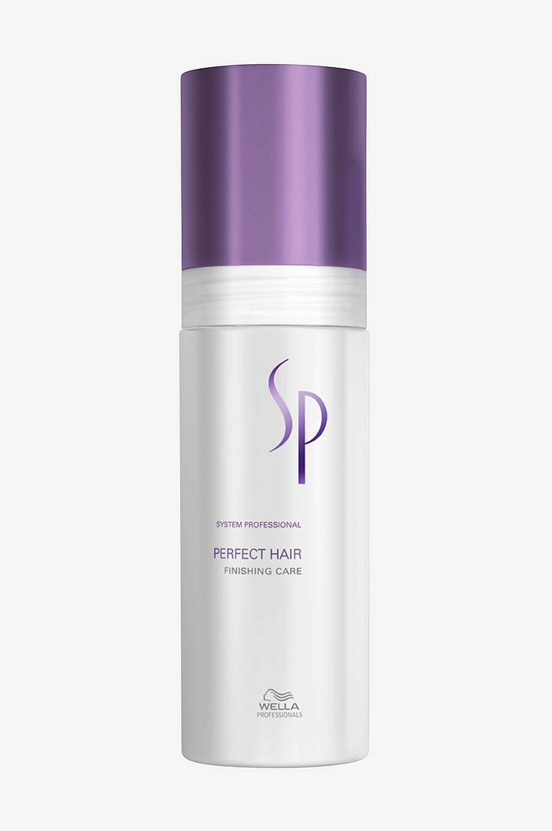 Perfect Hair Finishing Care 150 ml