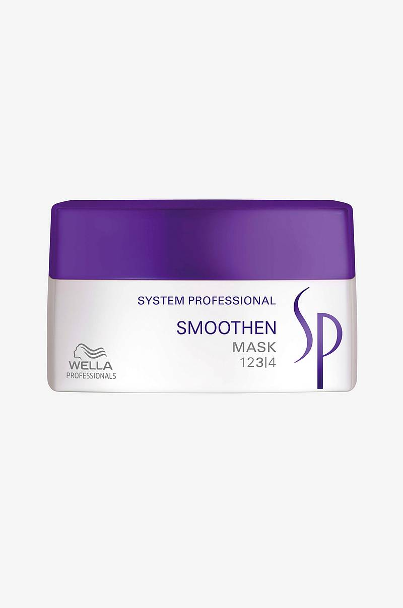 Smoothen Mask 200 ml