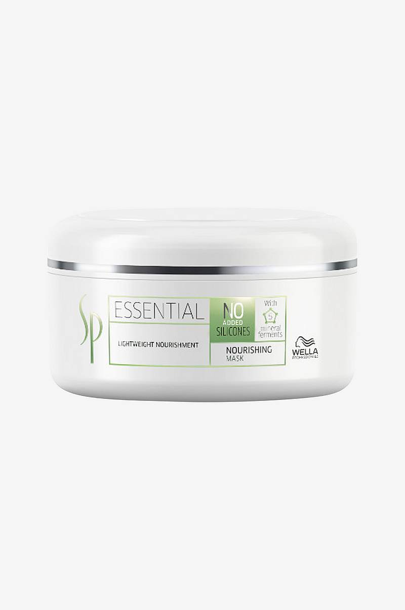 Essential Mask 150 ml
