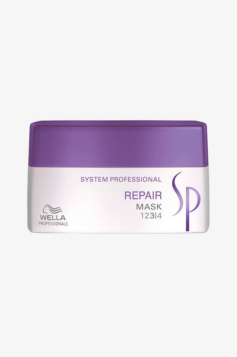 Repair Mask 200 ml