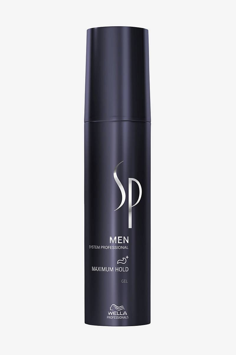 Men Styling Maxximum Hold Gel 100 ml