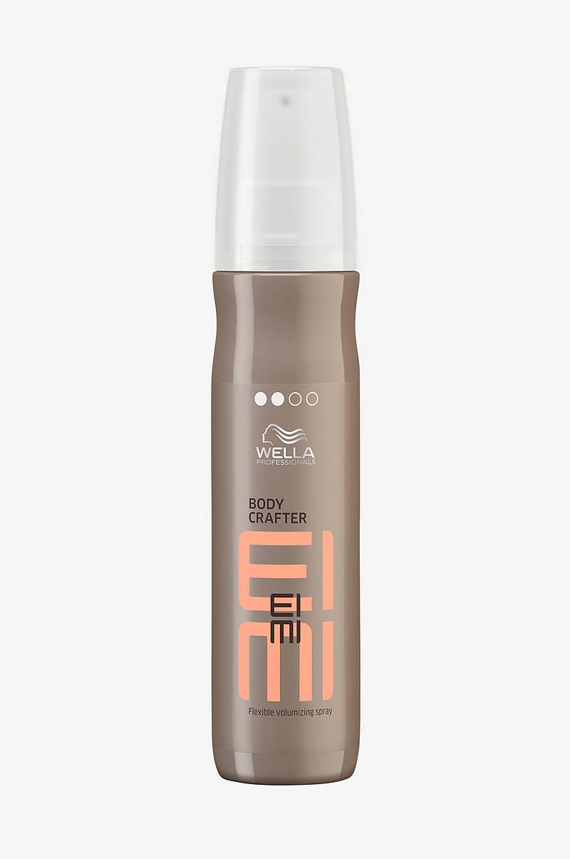 EIMI Body Crafter Volumising Spray 150 ml
