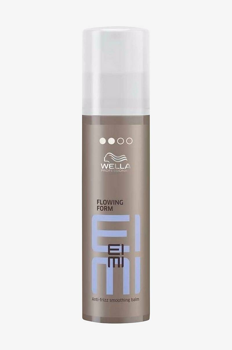 Flowing Form Anti Frizz Hair Balm100 ml