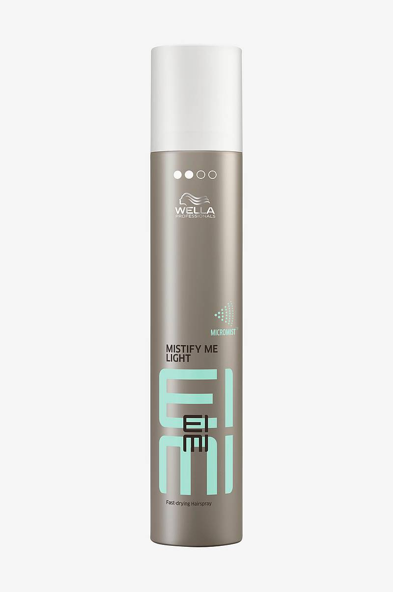 EIMI Mistify Me Light Hair Spray 300 ml