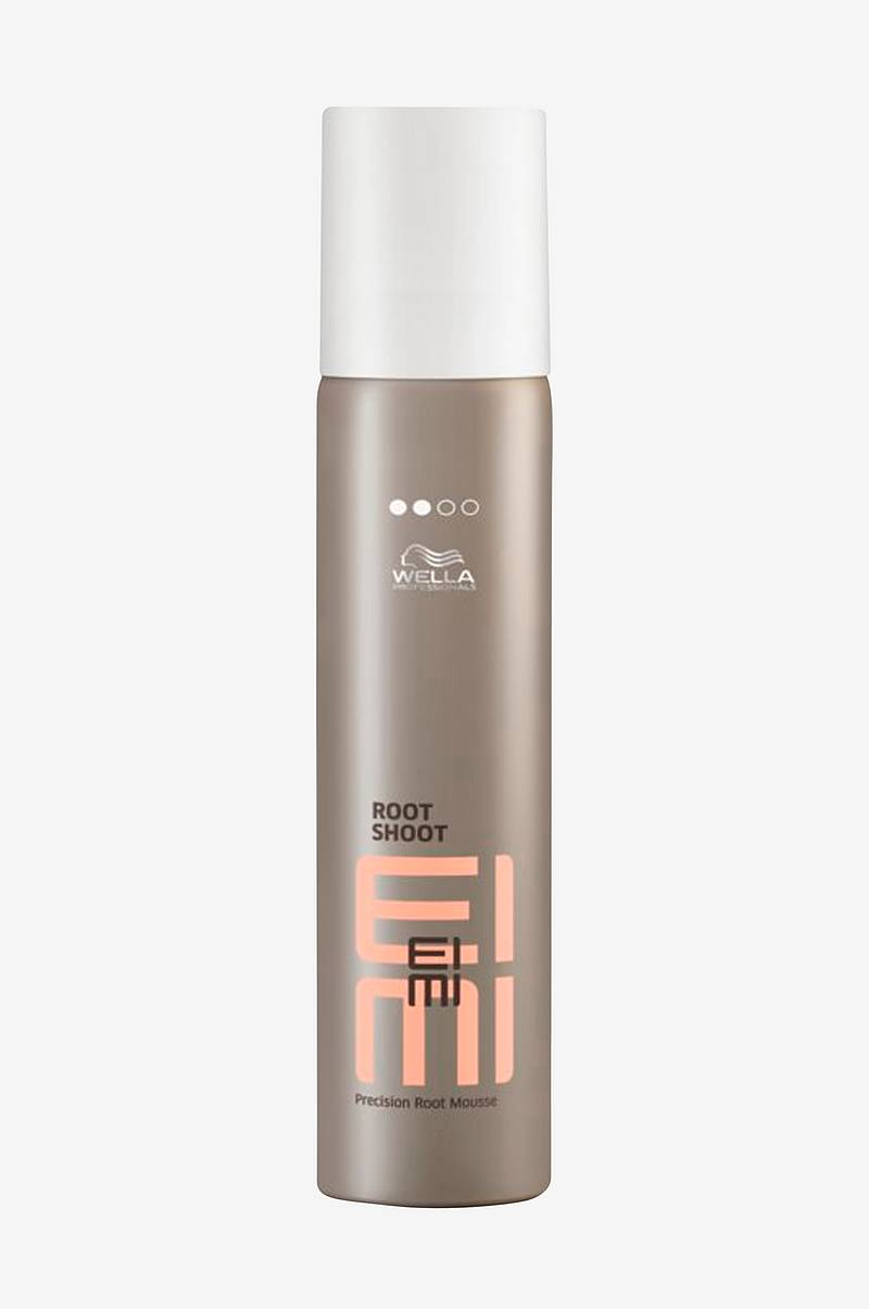 EIMI Root Shoot Hair Mousse 75 ml