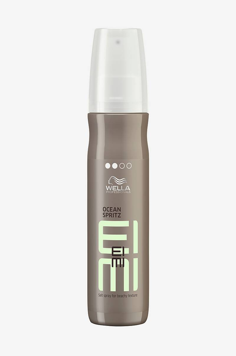 EIMI Ocean Spritz Hair Spray